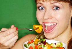 Apa Diet Terbaik untuk Penurunan Berat Badan Jangka Panjang?