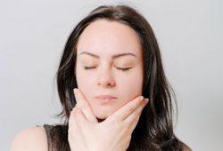 Tentang Disfungsi Temporomandibular Joint (TMJ), Sendi pada Rahang