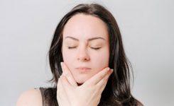 Disfungsi-Temporomandibular