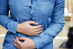 7 Tips Kurangi Risiko Dispepsia (Nyeri Perut Bagian Atas)