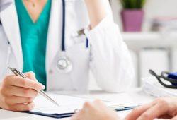 Dokter & Perusahaan Farmasi, Konflik Kepentingan dalam Kedokteran
