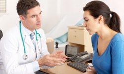 Ini Alasan Anda Butuh Dokter Perawatan Primer