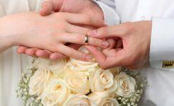 Efek-Pernikahan