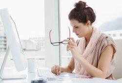 Fisik Kurang Aktif Picu Diabetes di Usia Lanjut
