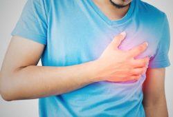 Cegah Gagal Jantung, Berapa Batasan Konsumsi Garam?