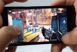 Game Online Mampu Perbaiki Kontrol Gula Darah Pasien Diabetes?