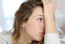 Mengelola Khawatir, Bagian dari Gangguan Kecemasan