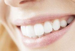 Apa Akibatnya Jika Manusia Tidak Menggosok Gigi Sama Sekali?