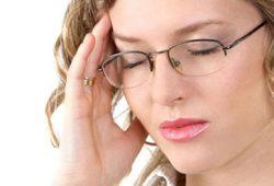 Dua Faktor Penyebab Hilangnya Memori Manusia