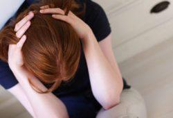 Pengertian, Gejala, & Cara Mengatasi Hipoglikemia