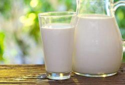 Klaim Kesehatan di Iklan Susu Ternyata Terbukti Salah