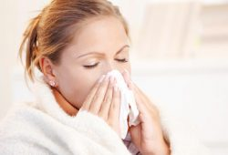 Baloxavir marboxil (Xofluza), Obat Baru untuk Influenza