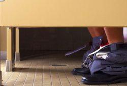 Inkontinensia Tinja, Beberapa Alternatif Pengobatan