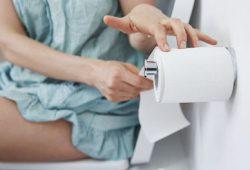 4 Tips Simpel Mengatasi Inkontinensia Urine