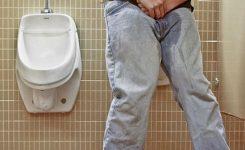 Inkontinensia-Urine-pada-Pr