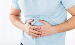 3 Tips Kurangi Gejala IBS (Irritable Bowel Syndrome)