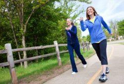 6 Tips Jadikan Kegiatan Jalan Kaki Rutinitas Sehari-hari