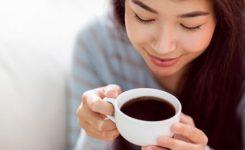 Kafein-Kopi