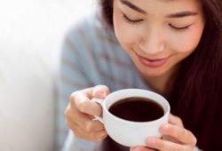 Kafein Memengaruhi Kadar Gula Darah Anda