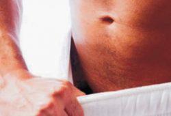 Perawatan 'Multimodal' Perpanjang Hidup Pria dengan Kanker Prostat?