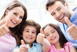 Studi Panjang tentang Resep Meraih Kebahagiaan