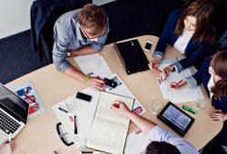 Studi: Mengurangi Kebiasaan Duduk Perpanjang Usia Anda
