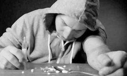 Kecanduan Narkoba, Keterbukaan dengan Keluarga