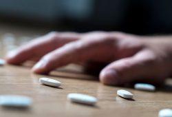 Efek Kecanduan dan Overdosis pada Kehidupan Keluarga