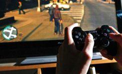 Kecanduan-Video-Game