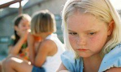 Kecemasan pada Anak (Gejala, Jenis, dan Cara Pengobatan)