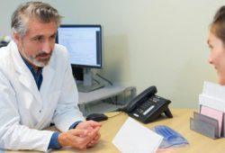 Awas, Kelelahan pada Dokter Memengaruhi Kesehatan Pasien