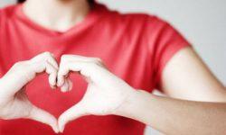 Waspada, Paparan Timbal Buruk untuk Kesehatan Jantung Anda