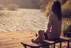 Bahaya Kesepian dan Cara Mengatasinya