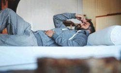 Penyebab, Gejala, dan Pengobatan Keto Flu