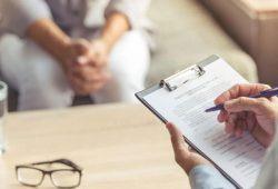 Memilih Layanan Bantuan Kesehatan Mental yang Tepat