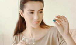 Konsumsi Aspirin Setiap Hari, Cegah Serangan Jantung?