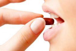 Konsumsi Obat dengan Benar Butuh Komunikasi yang Baik
