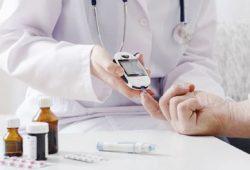 'Pankreas Bionik', Kontrol Gula Darah untuk Pasien Diabetes Tipe 1