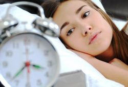 Remaja Kurang Tidur Tingkatkan Risiko Penyakit Jantung