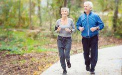 Kurangi Risiko Demensia dan Alzheimer