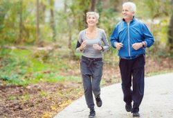Jantung Sehat Kurangi Risiko Demensia dan Alzheimer