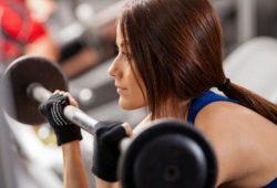 Manfaat Latihan Berat di Akhir Pekan