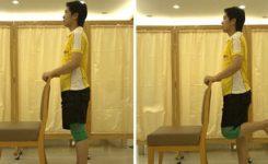 Latihan-Cegah-Fraktur-Pangg