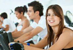 Apa Manfaat dan Berapa Lama Latihan Kardio yang Baik?