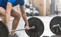 Latihan-Kekuatan