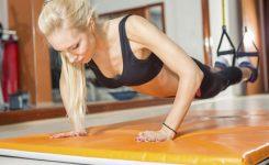 Latihan-Memperkuat-Otot-Int