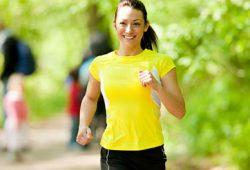 Tips Simpel Atasi Keengganan Latihan Olahraga