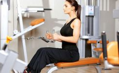 Latihan-Perkuat-Tulang