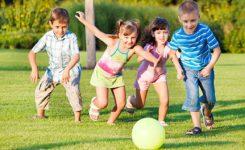 Mainan-Untuk-Kesehatan-Anak