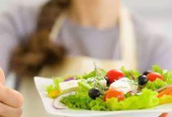Tips Makan Sehat untuk Tiroid yang Lebih Sehat